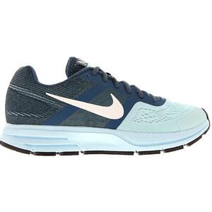 Nike Running Nike Air Pegasus+ 30 women