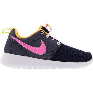 Nike Rosherun junior