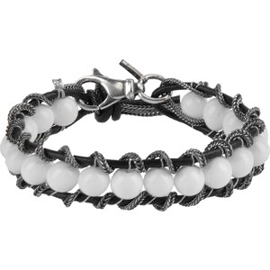 Armband - EMANUELE BICOCCHI - BEI YOOX.COM