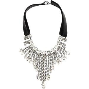Halskette - EMANUELE BICOCCHI - BEI YOOX.COM