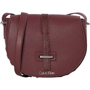 calvin klein reduzierte handtaschen f r damen. Black Bedroom Furniture Sets. Home Design Ideas