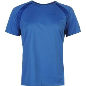 Dámske tričko Salewa Tesido T Shirt Ladies - Glami.sk 2268eb66b2