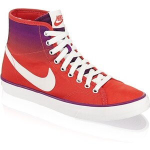 PRIMO COURT MID CANVAS Nike rot