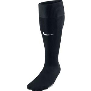 Pánské podkolenky Nike Park IV Training černé BLACK WHITE - Glami.sk c34d7d8606