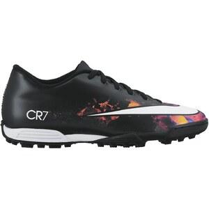 Pánské kopačky Nike MERCURIAL VORTEX II CR TF - Glami.cz 37ea6ad62f