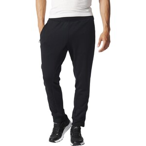 Dámské tepláky adidas Performance CLMHT PANT BLACK - Glami.sk 3bf3b556cb