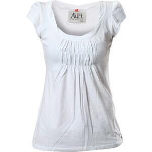 alife & famous CHELSEA TShirt basic white