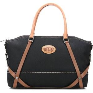 La Martina Ribes Handtasche L41PW1490022999