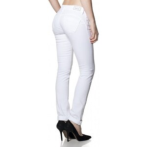 salsa jeans Jean »Push Up/ Wonder«