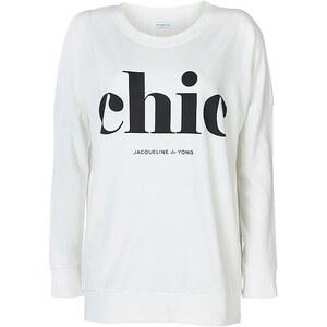 Only Long sleeved Sweatshirt