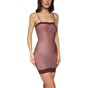 Triumph Damen Kleid (mini) Retro Sensation Bodydress (1LV28)