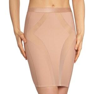 Triumph Damen Rock (knielang) Amazing Sensation Skirt