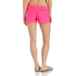 Roxy Damen Boardshorts Classic 2