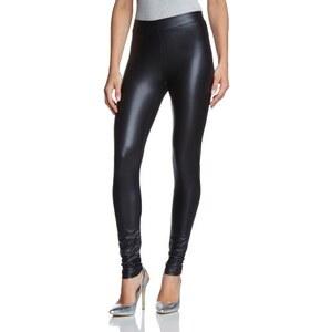 VILA CLOTHES Damen Skinny Legging ANY LONG
