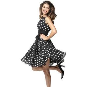 Alba Moda Kleid