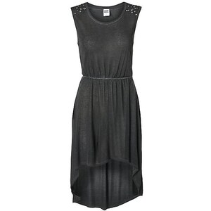 Vero Moda Kurzkleid »BUDDY STONE S/L DRESS«