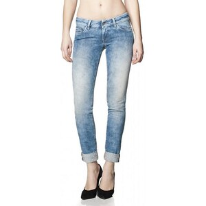 salsa jeans Jean »Push-Up Slim«