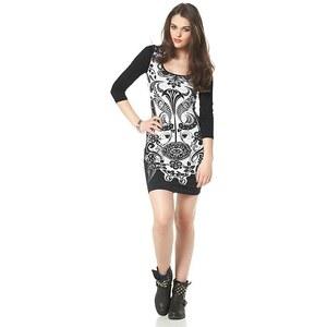 Material Girl Exklusiv Material Girl Jerseykleid