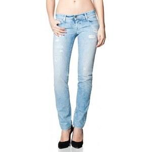 salsa jeans Jean »Shape Up«