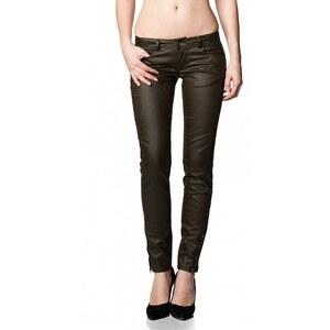 salsa jeans Jean