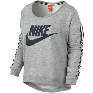 NIKE District 72 Crew Sweatshirt Damen