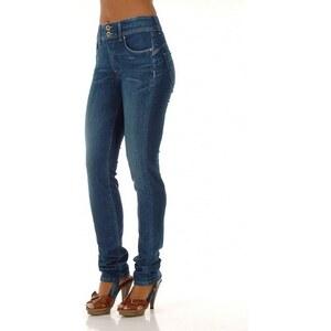 salsa jeans Jean »Push In/ Secret«