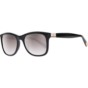Dámske slnečné okuliare FURLA SU4893K 53700Y - Glami.sk 7b5074fb3ca