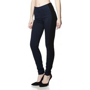 salsa jeans Jean »Push-In Slim«