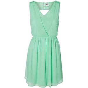 Vero Moda Summer V-back Short dress