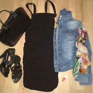 Look Spring Outfit von eine_hexe