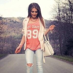 Look Schickes Outfit von domodi