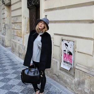 Look de Givenchy - j'adore! à Glami €