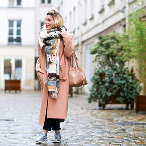 Look de CASUAL : onedayonestyle à youmakefashion €