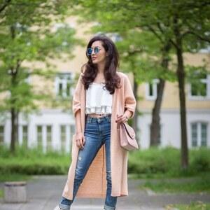 Look Simply the Best von Sara-Joleen