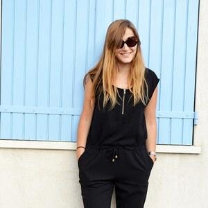 Look de Mon premier look en StyleCo à Le Blog Des 5 Filles €