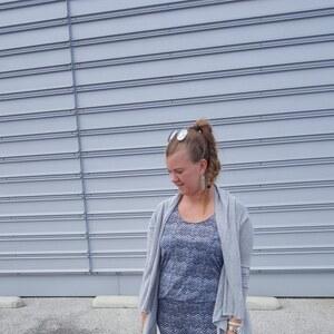 Look Jumpsuit-Liebe – oder auch nicht… von notanotherfashionblog