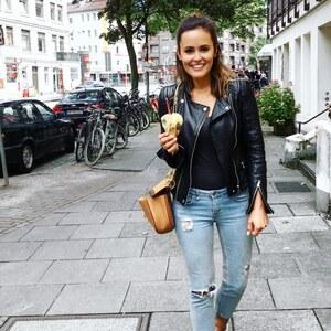 Look 26 – WEEKLY REVIEW von LAURA NOLTEMEYER