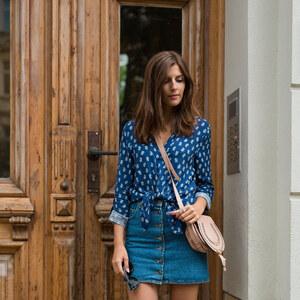 Look My go-to Summer Look von simple-et-chic