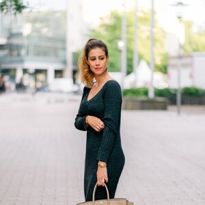Look Shop the Post: Casual in the City von shoplemonde