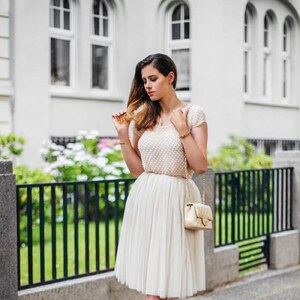 Look Shop the Post: In the Nude von shoplemonde
