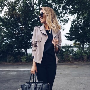 Look Business outfit von user0