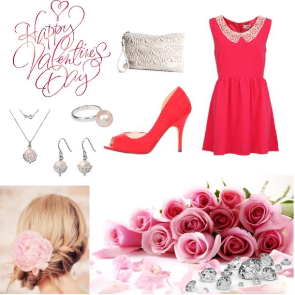 valentine's day! :*