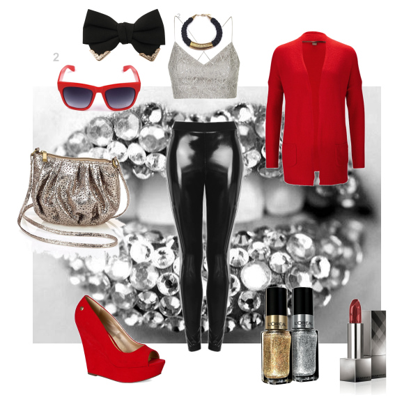 Style. L.O.V.E.