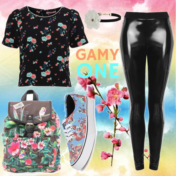 Floralprint2-GamyOne
