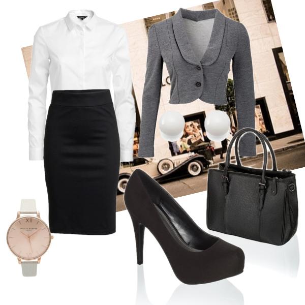 Jednoduchá elegance