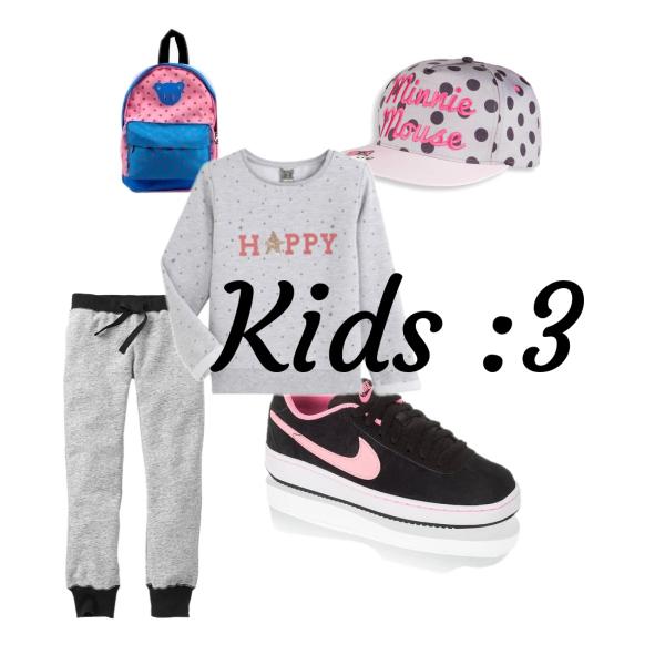 kids :))