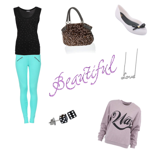 Beautiful :))