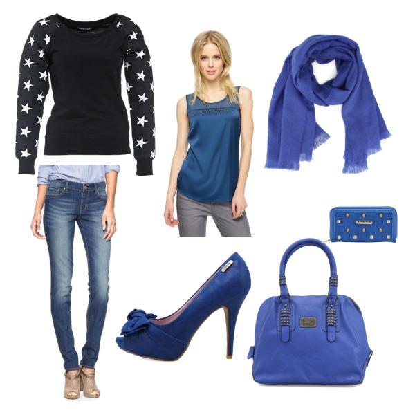 Modrá je dobrá ;)