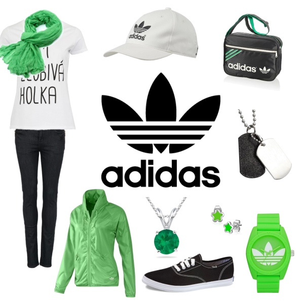 sport adidas