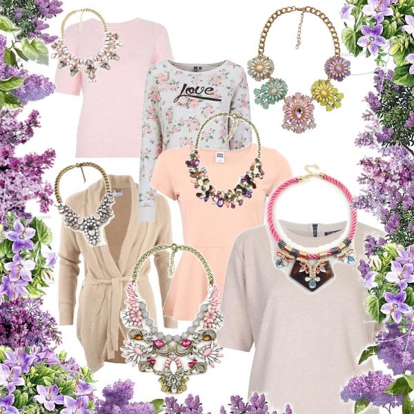 Fashion-Accessories.cz